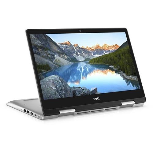 """מחשב נייד 14"""" Dell Insprion 5482"""