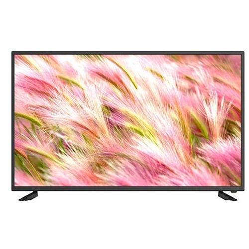 """טלוויזיה """"45 LED FULL HD דגם : NTV 4500"""