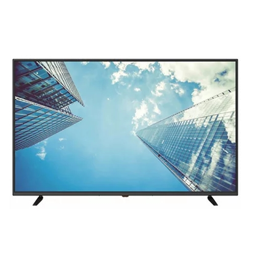 "טלוויזיה ""55 LED SMART 4K דגם:NTV 5700"