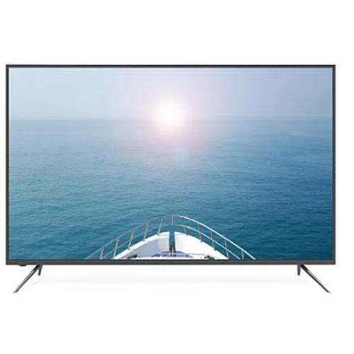 "טלוויזיה ""70 LED SMART 4K דגם NTV 7000"