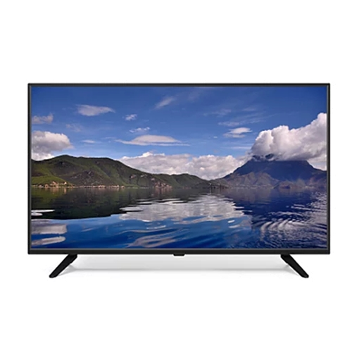 """טלוויזיה """"40 LED HD READY  דגם: NTV4400"""