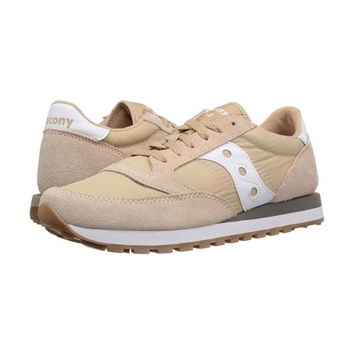 נעלי ספורט SAUCONY Original Life Style