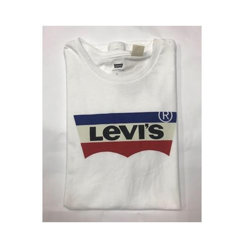 טי שרט של המותג LEVI'S
