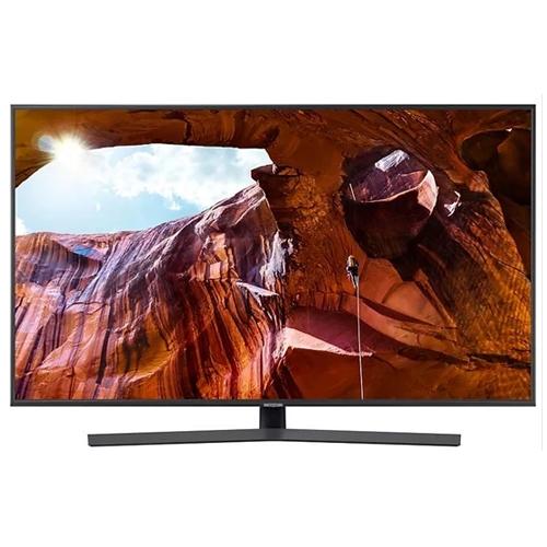 """טלוויזיה """"43 LED SMART 4K דגם  UE43RU7400"""