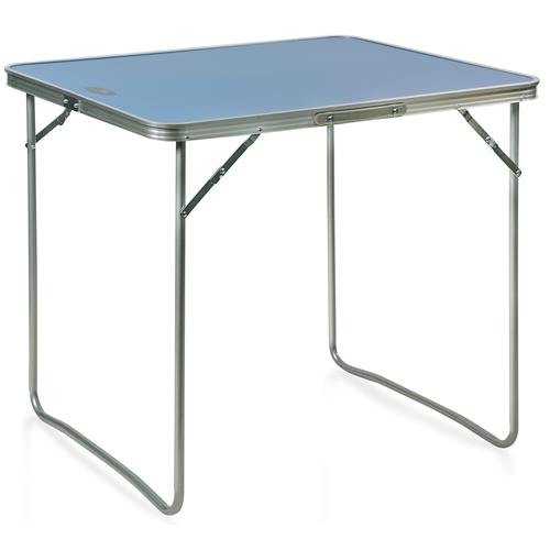 שולחן איכותי ויציב לפיקניק וקמפינג שמתקפל