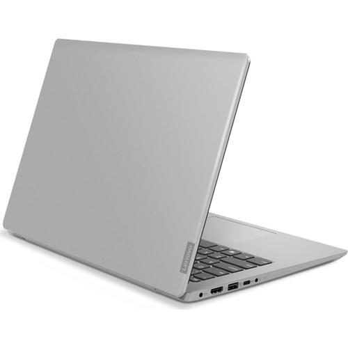 """מחשב נייד Lenovo IP 330S """"14"""