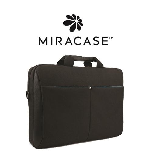 תיק אופנתי למחשב נייד 14.1 אינטש MIRACASE