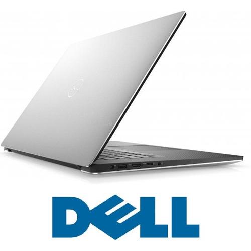 """מחשב נייד 15.6"""" Dell Inspiron 3583"""