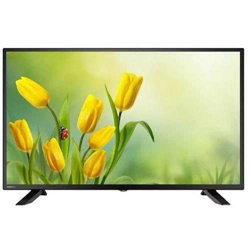 "טלוויזיה ""40 LED Full-HD  דגם: 40S2850"