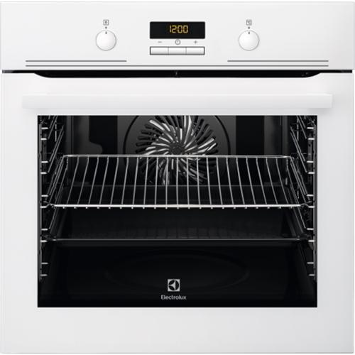תנור אפיה בנוי טורבו אקטיבי Electrolux EOB5440AOV