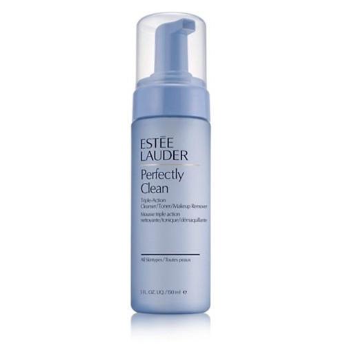 """אסתי לאודר- מוצר ניקוי פנים/ מסיר איפור 150 מ""""ל"""