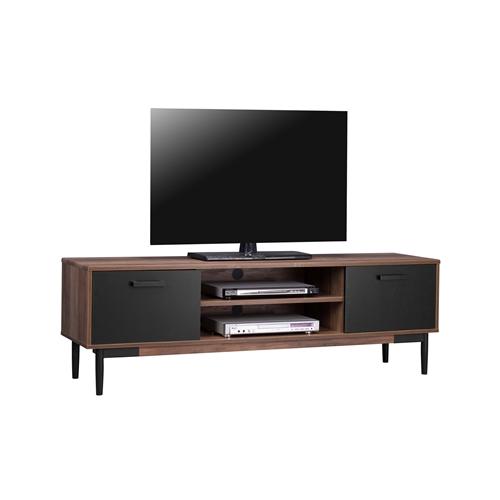 מזנון טלוויזיה דגם 4008 בעיצוב מודרני ומינימליסטי