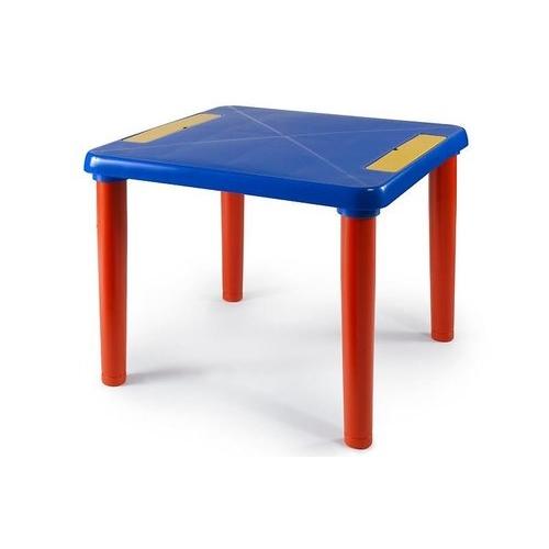 סט שירה- שולחן ושני כיסאות שירה KETER