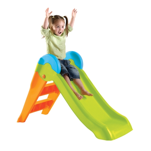 Boogie Slide- מגלשה ללא בסיס KETER