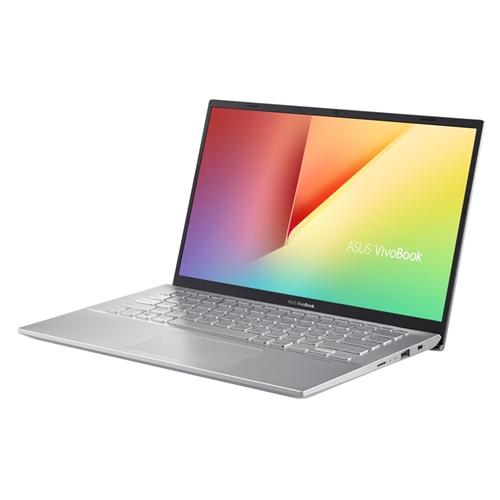 """מחשב נייד 14"""" דגם X412FA-EB103T של ASUS"""