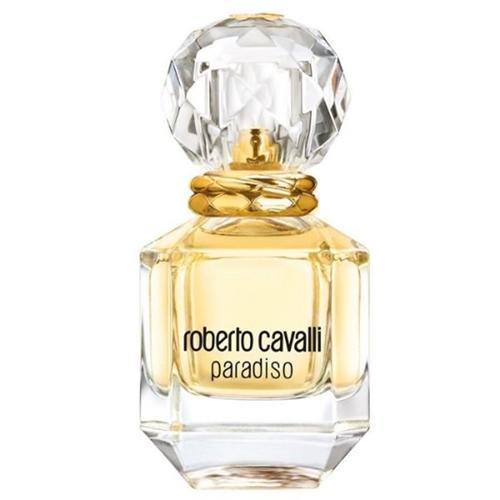 בושם לאשה Roberto Cavalli Paradiso E.D.P 75ml