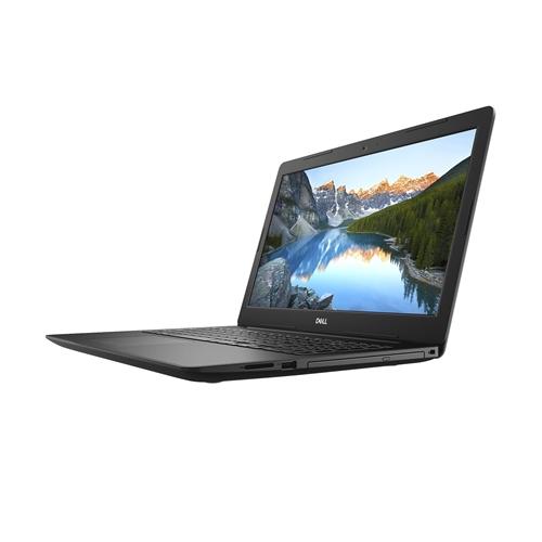 מחשב נייד Dell Inspiron 3580 עם i5-8265U /8GB