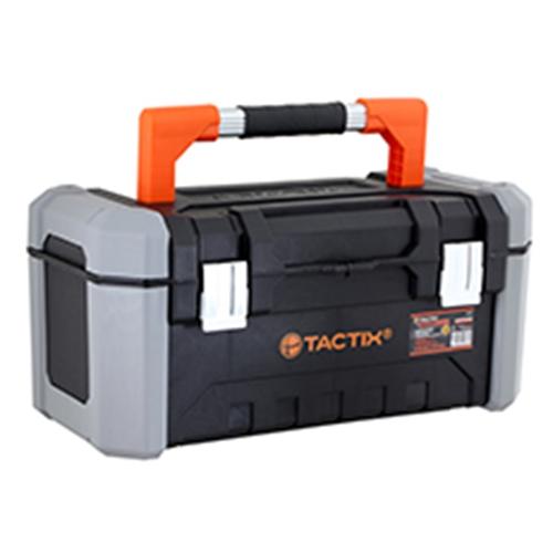 ארגז כלים מקצועי לטכנאי 23″ TACTIX