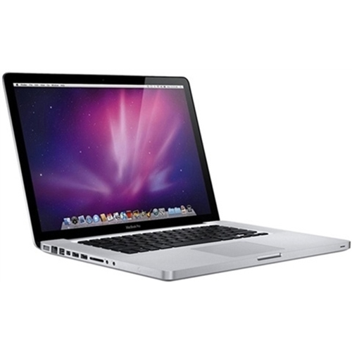 "מחשב נייד 13.3"" APPLE MacBook PRO"