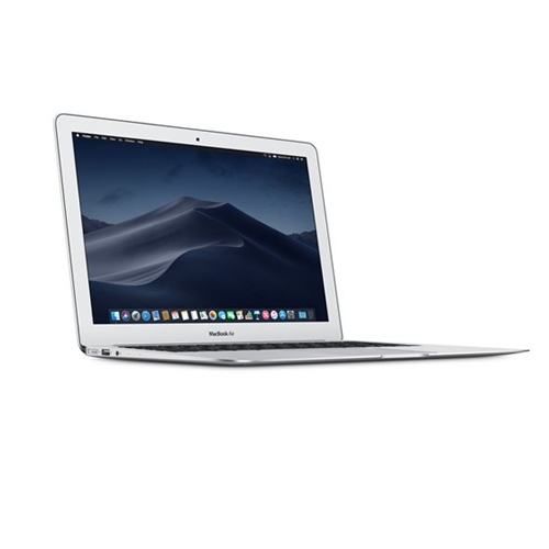 "מחשב נייד 13.3"" Apple MacBook Air Notebook"