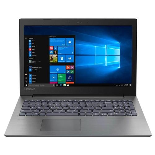 """מחשב נייד """"15.6 Lenovo 330-15IKB"""