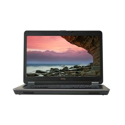 מחשב נייד DELL E6440
