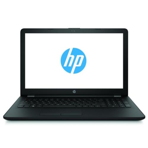 """מחשב נייד 15.6"""" מעבד I3 איחסון 256ssd דגם 15-bs129"""