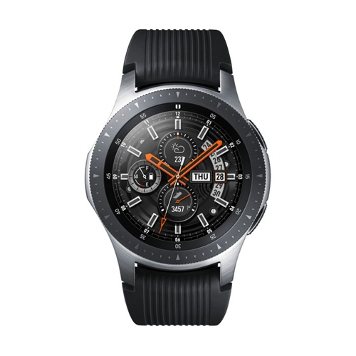 שעון חכם SAMSUNG Galaxy Watch SM-R800
