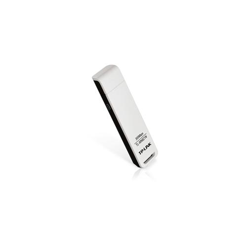נתב+מודם VR600 מבית TP-LINK