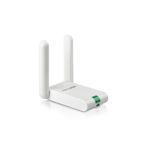 כרטיס אלחוטי High Gain Wireless USB TL-WN822N