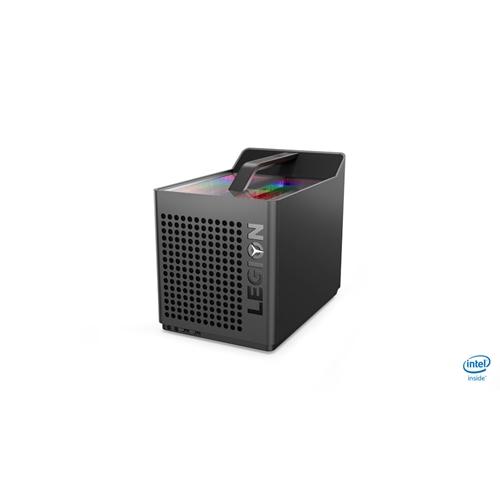 Lenovo מחשב נייח דגם- 90JH004TYS Legion C530-19ICB