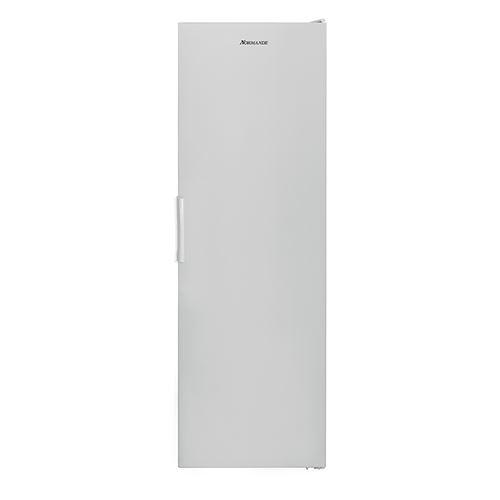 מקפיא 7 מגירות NO-Frost בנפח 265 ליטר דגם: KL 392