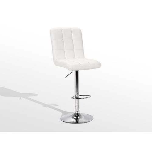 כיסא בר מבית GAROX דגם קומו