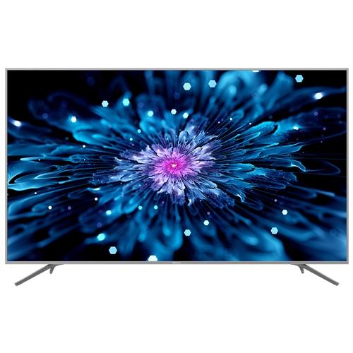 """טלוויזיה """"75 LED SMART 4K דגם: H75B7510IL"""