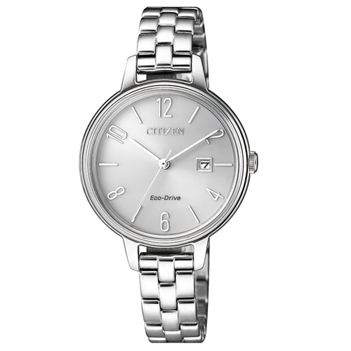 שעון יד לאשה מבית Citizen דגם CIEW244088A