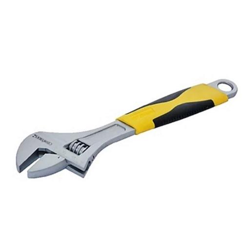 """מפתח שוודי """"6 150 מ""""מ איכותי ומדויק מבית CROWNMAN"""