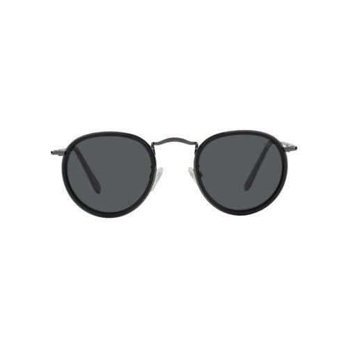 משקפי שמש דגם Oliver