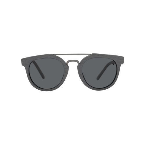 משקפי שמש דגם Bambo
