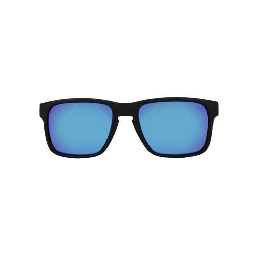 משקפי שמש גברים דגם Dori