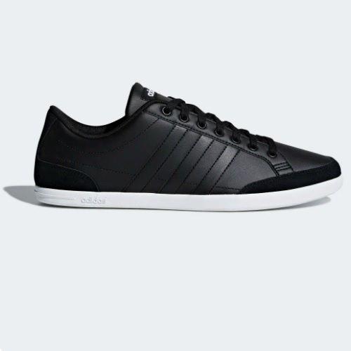 נעלי אופנה לגברים בסגנון ספורטיבי ADIDAS CAFLAIRE