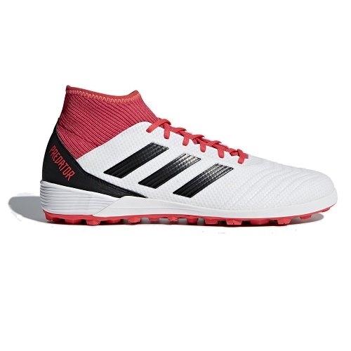 נעלי קטרגל לבוגרים ADIDAS PREDATOR TANGO 18.3 TF
