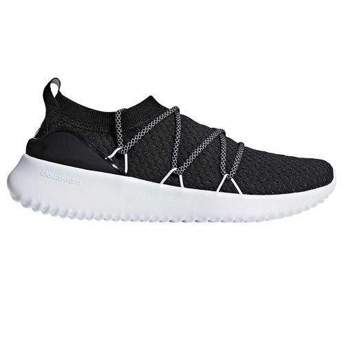 נעלי ריצה לנשים ADIDAS ULTIMAMOTION