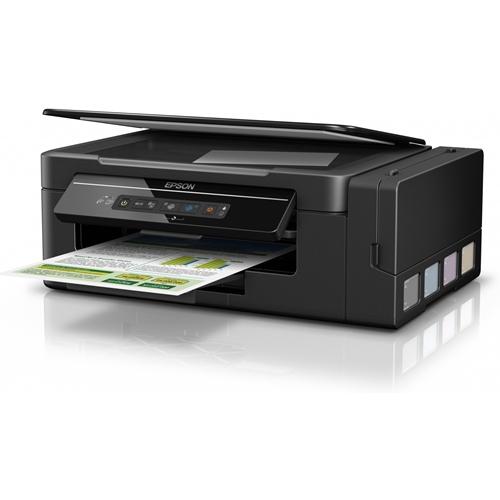 מדפסת משולבת L3060 אפסון