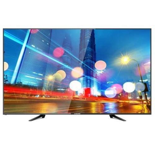 "טלוויזיה 58"" LED SMART 4K דגם CR58UDS"