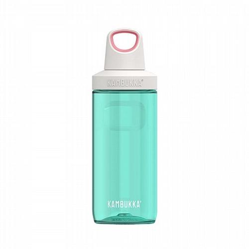 בקבוק שתייה מעוצב KAMBUKKA דגם Mint Green