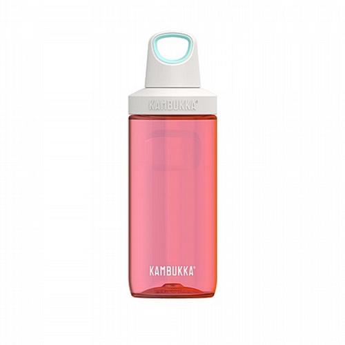 בקבוק שתייה מעוצב KAMBUKKA דגם Strawberry Ice