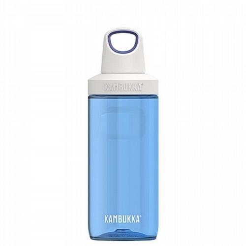 בקבוק שתייה מעוצב KAMBUKKA דגם Sapphire