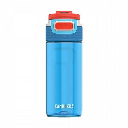 בקבוק שתייה גדול KAMBUKKA מסדרת Elton דגם Caribbea