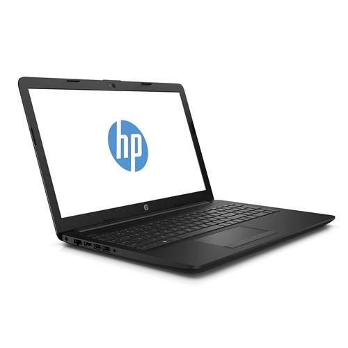 """מחשב נייד 15.6"""" HP דגם 15-da1021nj"""