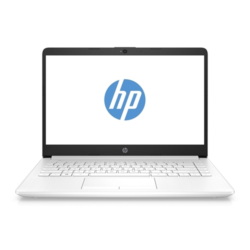 "מחשב נייד 14"" HP Notebook 14-cf1002nj"